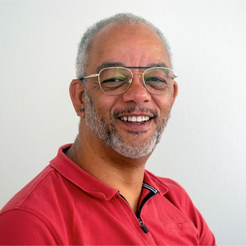 Michel Dijkman